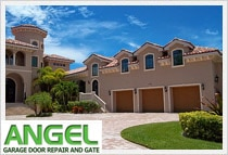Garage Door Repair 91011