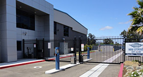 Commercial Gate Repair Castro Valley Ca